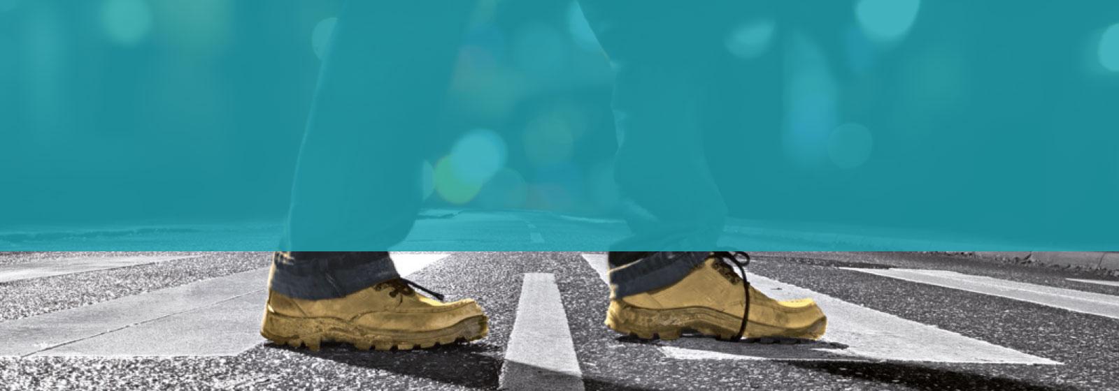 adriatica-asfalti-raggiungere-meta1