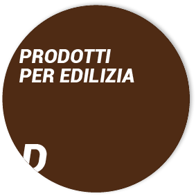 prodotti-edilizia