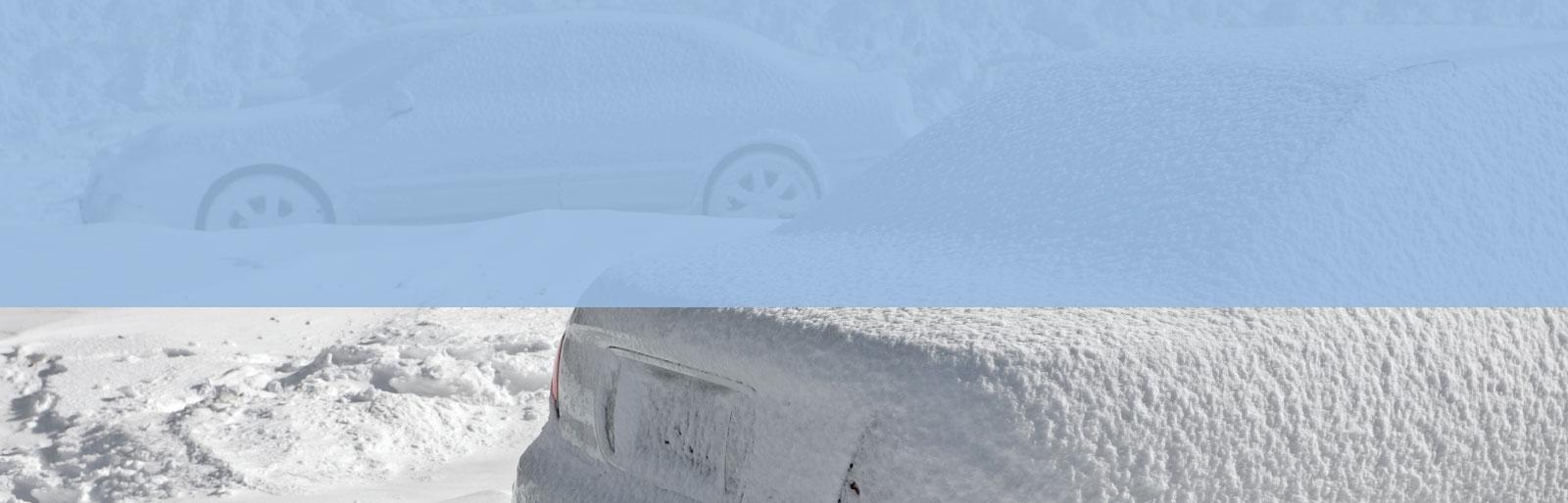 prodotti-freddo-gelo-adriatica-asfalti