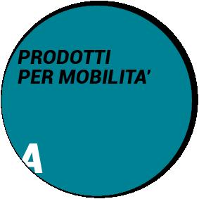 prodotti-mobilita
