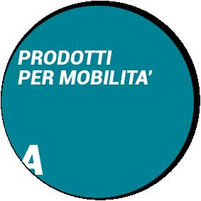 prodotti-mobilita-bianco