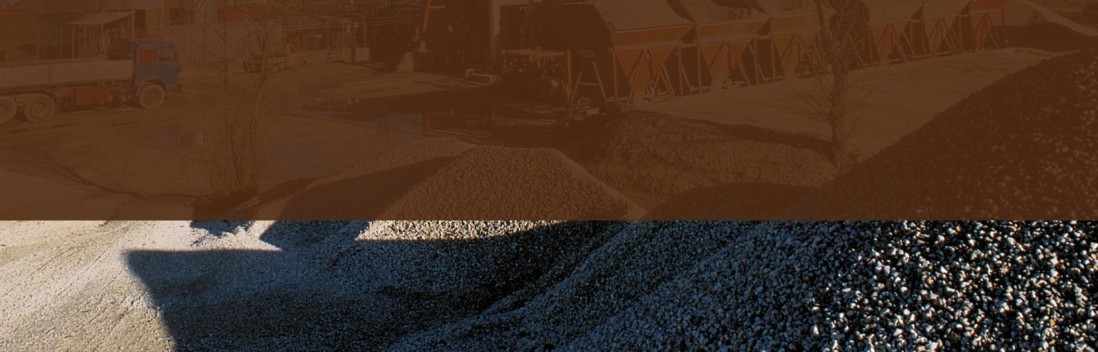 materiali-pronti-adriatica-asfalti