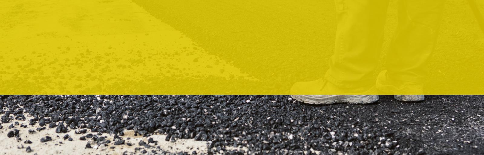 utilizzo-professionale-faidate-adriatica-asfalti