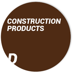 construction-products