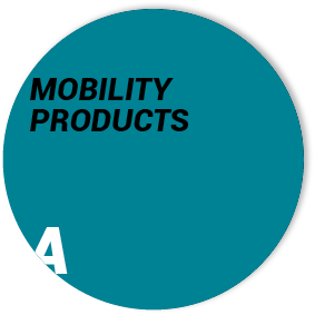 mobility-products