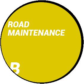 road-maintenance