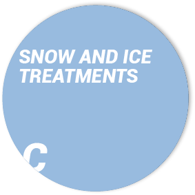 snow-and-ice-treatments